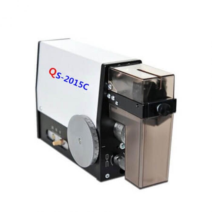 QS-2015C Insulated Wire Stripper Pliers, QS-2015C